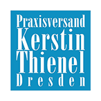 Dental Shop - Praxisversand Thienel